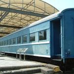 客車(2010年5月)