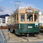 654号(2011年1月)