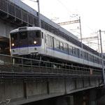 L12編成(2010年10月)