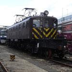 EF59 21(2013年10月)