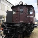 EF59 16(2013年10月)