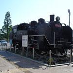 C11 189(2013年5月)