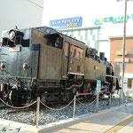 C11 189(2007年5月)