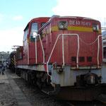 DE10 1049(2013年10月)