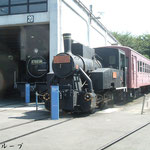 B20 10(2010年8月)