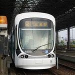 5108号(2011年8月)