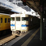 R04編成(2013年10月)
