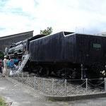 D52 1(2011年10月)