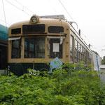 551号(2011年5月)