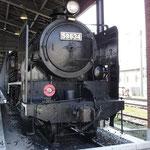 59634(2009年4月)