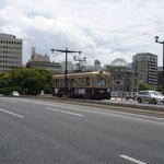 904号(2011年8月)