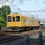 K01編成(2013年6月)