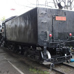 C59 161(2014年12月)