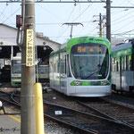 1001号(2013年1月)
