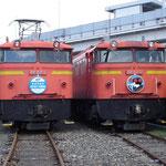 左;2 右;3 (2013年10月)