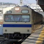 D03編成(2011年10月)