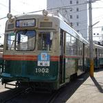 1902号(2012年4月)