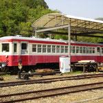 312号(2010年5月)