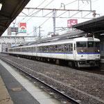 O03編成(2010年10月)