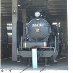 D50 140(2010年8月)