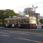 912号(2012年11月)