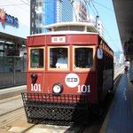 101号(2012年6月)