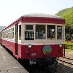 303号(2010年5月)