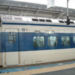 R68編成(2008年11月) 4号車扉