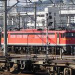 EF67 104(2011年10月)