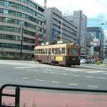 907号(2007年6月)