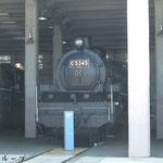 C53 45(2010年8月)