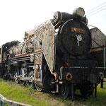 D51 300(2014年6月)