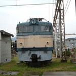 EF61 4(2008年10月)