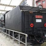 C55 53(後面 2016年3月)
