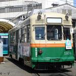 1904号(2012年4月)