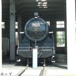 9633(2010年8月)