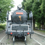 C59 161(2007年6月)