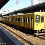 K05編成(2013年10月)