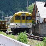 キハ28 2394(2010年6月)