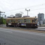 769号(2011年8月)