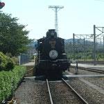 8630(2010年8月)