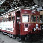 101号(2012年5月)