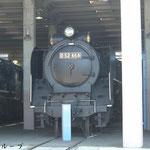 D52 468(2010年8月)
