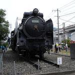 D52 1(2010年10月)