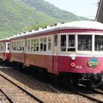 702号(2010年5月)