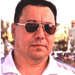 Чащин Александр Ильич