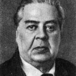 Юрий Алексеевич Васнецов