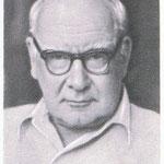 Владимир Васильевич Лебедев