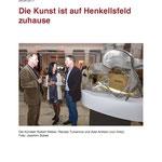 Wiesbadener Kurier, 29.05.2017