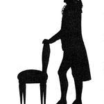 Goethe 1782